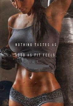 Fitspiration, motivation, some fashion. Sport Motivation, Fitness Motivation Quotes, Health Motivation, Weight Loss Motivation, Body Fitness, Fitness Goals, Fitness Tips, Health Fitness, Body Inspiration