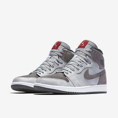 Air Jordan 1 Retro High Premium Men s Shoe ec7c5d2c5