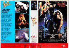 """L.A. HEAT"" (PEPIN & MERHI, 1989), PAL VHS, ""MCEG Virgin Vision"", ""Nouvelle Vague"", ""Anne Parillaud"", ""Winona Ryder heathers"", ""Jessicka"", ""Louise Bourgoin"", ""Eva Green"", ""Melody Prochet"", tatuaggio, ""simbolo dell'euro""  (€), ""bob francese"", frange, ""capelli rossi"", arthouse, ""gothic rock"", ""arte erotica"", Renault Nissan, Dacia, Mitsubishi, ""entente cordiale"", ""ankkalammikko"", ""Malta eu"", ""cucina maltese"", ""Sony Computer Entertainment Europe"", ""AXN Italia"", Ġbejna, ""arma da fuoco"" & ""Brexit…"