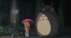 【必見】宮崎駿監督作11タイトルをギュッと9分間に凝縮!+映画マニアのフランス人が制作した動画「宮崎駿トリビュート」