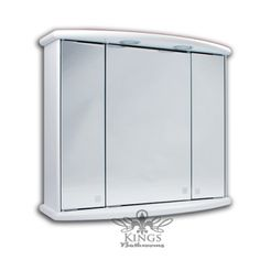 triple mirror bathroom cabinet 1000 images about mirror cabinets on 27317