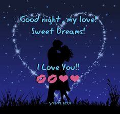 I love you my jaan Good Night Love Messages, Romantic Good Morning Messages, Good Night Love Quotes, Good Night Dear, Good Night Baby, Good Night Prayer, Good Night I Love You, Good Night Blessings, Good Night Greetings