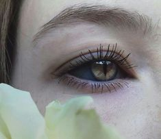 """eyes appreciation hashtags: eye color, """"ish"""" if I can't choose just one; Pretty Eyes, Cool Eyes, Beautiful Eyes, Story Inspiration, Character Inspiration, Aesthetic Eyes, Eye Art, Character Aesthetic, Dark Fantasy"""