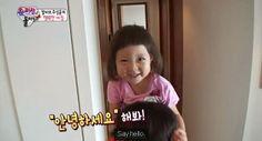 131103 The Return of Superman Episode 1 - Choo Sung Hoon, Tablo, Jang Hyun Sung, Lee Hwi Jae [English Subs]