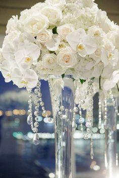 New-Jersey-wedding-16-031115mc