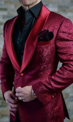 Suits ,Man's, Ladies ,Kids , Waist Coasts ,Jackets , Specialist Cutter Clothing Fashion Designers