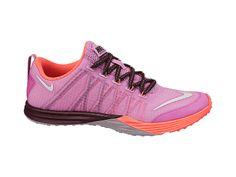 Nike Lunar Cross Element Women's Training Shoe