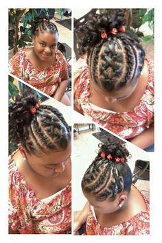 Wondrous Style On Pinterest Short Hairstyles Gunalazisus