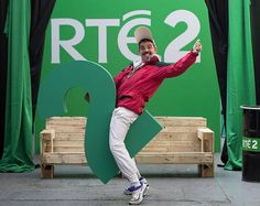 andrew quirke rte - Google Search Personality, Public, Google Search, Sports, Hs Sports, Sport
