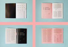 Design and layout. Brochure. 24 pages. KSADA. Ukraine, Kharkiv. 2016