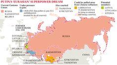 http://resources0.news.com.au/images/2011/10/05/1226159/615224-111006-russia-putins-eurasian-superpower-dream.jpg