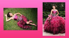http://equinceanera.com/wp-content/themes/equinceanera/photos/2013-ragazza-quinceanera-dresses-1.jpg