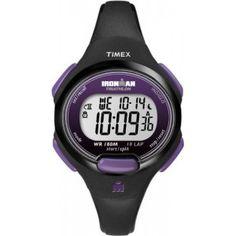 http://vitrineinternacional.com/18672-72734-thickbox/timex-women-s-t5k5239j-sport-ironman-black-and-purple-mid-size-10-lap-watch.jpg