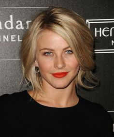The 25 cutest short hairstyles—and how to pull them off