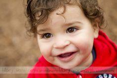 #baby photos the hair!!!   :)