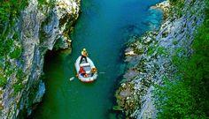 Eslovenia | Interrail.eu