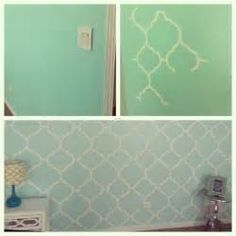 mint bedroom ideas - Yahoo Image Search Results