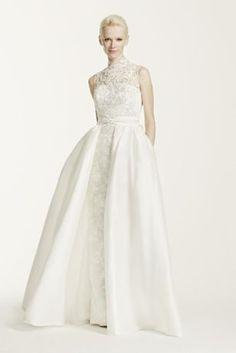 139 Best Wedding Dresses images  122c35eb1d13