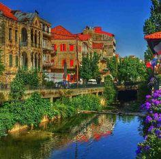 Zahle-Lebanon