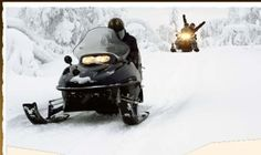 Vermont is the perfect vacation destination for those who love the snow and all the fun outdoor activities to be had in it. One fun outdoor activity that is extremely popular in Vermont during the wintertime is snowmobiling. http://www.snowmobilerentalsadvice.com/abandon-the-routine-do-some-snowmobiling-in-vermont/#