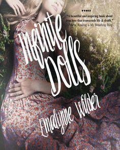 Infinite Dolls - AUTHORSdb: Author Database, Books & Top Charts