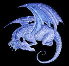 gif dragon images | Gifs Dragons