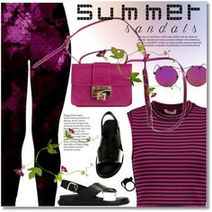 Plus Size Summer Wardrobe For Women Over 30 (7)