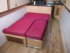 Crick Boat Show photo shoot – high quality images of our narrowboat interior   cumbrianarrowboats