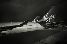 I shot this image whilst waiting to disembark from a flight at Gatwick. The light was incredible and I had was fortunately sat by the window.