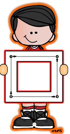 Hoy os traemos la fantastica colaboración de The Theacher una diseñadora de materiales super chulis espero que os gusten. Relacionado All About Me Preschool, Preschool Worksheets, Kindergarten Activities, Math Resources, Preschool Activities, Teaching Shapes, Teaching Aids, Shape Games, Math Tools