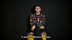 Сметана ТВ ᛫ Женя Калинкин ᛫ Вася Шакулин ᛫ Шакулинкин Christmas Sweaters, Tv Shows, Fandoms, Lol, American, Memes, Youtube, People, Laughing So Hard