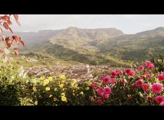 Jardín, Antioquia, Colombia.