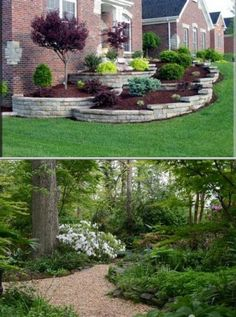 We are a full-service outdoor production company specializing in decorative stone work, retaining walls and landscaping. Get a free quote at Thumbtack.com.