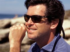 67 best Pierce Brosnan images on Pinterest