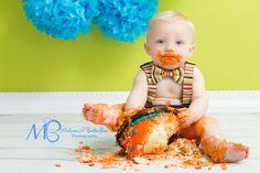 Mudpies N Butterflies York PA newborn / child / family photographer #childphotography #posing #babypictures #smashcake #WinterOnederland #the bigone #firstbirthdaysession #smashthecake #mudpiesNbutterflies #props #propshop www.mudpiesNbutterflies.com