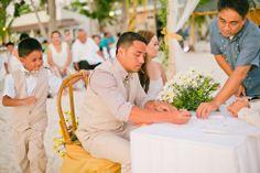 Demy&Lorie_ wedding062