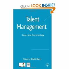 Do you need to build up a TM program? This books will guide you through. This is good.