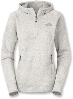 The North Face Crescent Sunshine Hoodie - Women's - Free Shipping at REI.com