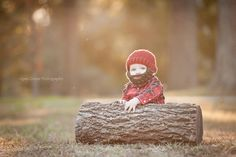 Little lumberjack. THIS... THIS IS IT!!!!!