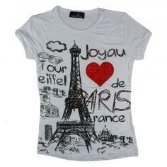 351 Pinakamagandang larawan ng Paris Souvenirs   Paris souvenirs ... ccfe4c9a6f7d