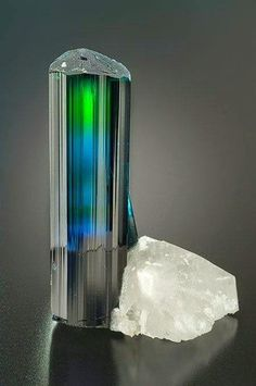 http://www.quora.com/Geology/What-are-the-most-beautiful-rocks-and-minerals