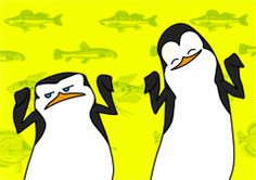 There is some very early chatter at WebmasterWorld of reports that another Google shakeup is going on right now.    Webmasters are questioning if it is an update to Penguin 2.1 or if it is something else...