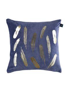 Gripsholm Amanda-tyynynpäällinen