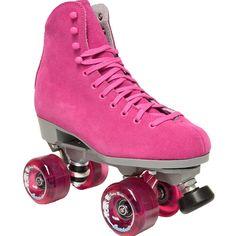 Sure Grip Boardwalk Skate
