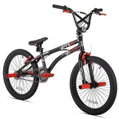 "20"" X Games Frees... Available here: http://endlesssupplies.us/products/20-x-games-freestyle-boys?utm_campaign=social_autopilot&utm_source=pin&utm_medium=pin"