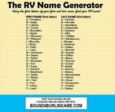 Boyfriend pet name generator