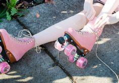 #roller_skates_for_women #womens_roller_skates #skating #roller_skating