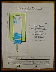 prek science on pinterest kindergarten science science and what is. Black Bedroom Furniture Sets. Home Design Ideas