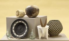 South Africa Crafts | background to south african contemporary craft south african craft ...