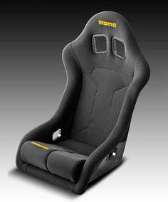 Κάθισμα MOMO Super Cup Gaming Chair, Products, Gadget